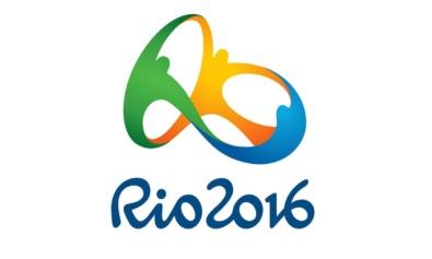 Rio_2016_Logo